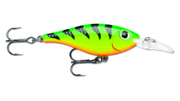 RAPALA Ultra Light Shad ULS