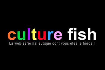culture fish