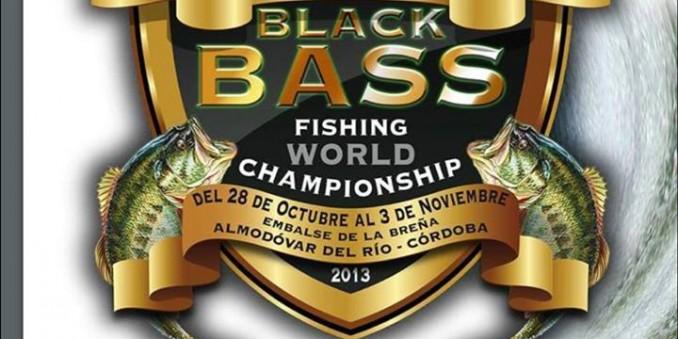 IX Championnat du monde Black Bass