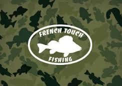 Logo FTF