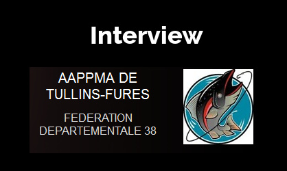 interview aappma tullins-fures